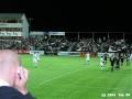 ODD Grenland - Feyenoord 0-1 16-09-2004 (85).JPG