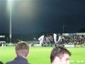 ODD Grenland - Feyenoord 0-1 16-09-2004 (87).JPG