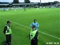 ODD Grenland - Feyenoord 0-1 16-09-2004 (96).JPG