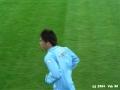 ODD Grenland - Feyenoord 0-1 16-09-2004 (97).JPG