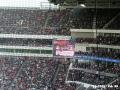 PSV - Feyenoord 4-2 15-05-2005 (10).JPG