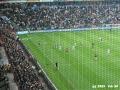 PSV - Feyenoord 4-2 15-05-2005 (100).JPG