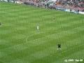 PSV - Feyenoord 4-2 15-05-2005 (101).JPG