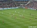 PSV - Feyenoord 4-2 15-05-2005 (102).JPG