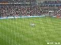 PSV - Feyenoord 4-2 15-05-2005 (104).JPG