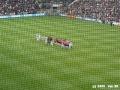 PSV - Feyenoord 4-2 15-05-2005 (105).JPG
