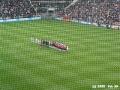 PSV - Feyenoord 4-2 15-05-2005 (106).JPG