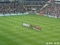 PSV - Feyenoord 4-2 15-05-2005 (107).JPG