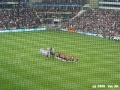 PSV - Feyenoord 4-2 15-05-2005 (108).JPG