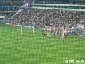 PSV - Feyenoord 4-2 15-05-2005 (109).JPG