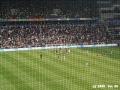 PSV - Feyenoord 4-2 15-05-2005 (11).JPG