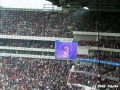 PSV - Feyenoord 4-2 15-05-2005 (110).JPG