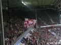 PSV - Feyenoord 4-2 15-05-2005 (111).JPG
