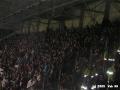 PSV - Feyenoord 4-2 15-05-2005 (112).JPG