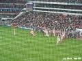PSV - Feyenoord 4-2 15-05-2005 (113).JPG