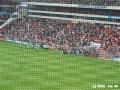 PSV - Feyenoord 4-2 15-05-2005 (114).JPG