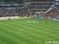 PSV - Feyenoord 4-2 15-05-2005 (115).JPG