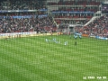 PSV - Feyenoord 4-2 15-05-2005 (116).JPG