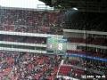 PSV - Feyenoord 4-2 15-05-2005 (117).JPG