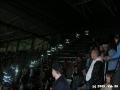 PSV - Feyenoord 4-2 15-05-2005 (118).JPG
