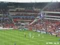 PSV - Feyenoord 4-2 15-05-2005 (119).JPG
