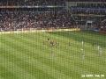 PSV - Feyenoord 4-2 15-05-2005 (12).JPG