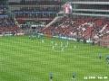 PSV - Feyenoord 4-2 15-05-2005 (122).JPG