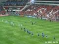 PSV - Feyenoord 4-2 15-05-2005 (123).JPG