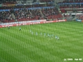 PSV - Feyenoord 4-2 15-05-2005 (124).JPG