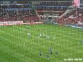 PSV - Feyenoord 4-2 15-05-2005 (125).JPG
