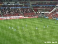 PSV - Feyenoord 4-2 15-05-2005 (126).JPG