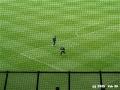 PSV - Feyenoord 4-2 15-05-2005 (127).JPG