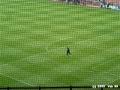 PSV - Feyenoord 4-2 15-05-2005 (128).JPG
