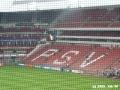 PSV - Feyenoord 4-2 15-05-2005 (129).JPG