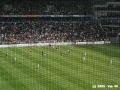 PSV - Feyenoord 4-2 15-05-2005 (13).JPG