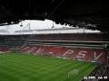 PSV - Feyenoord 4-2 15-05-2005 (130).JPG