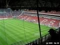 PSV - Feyenoord 4-2 15-05-2005 (131).JPG