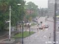 PSV - Feyenoord 4-2 15-05-2005 (138).JPG