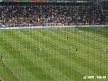 PSV - Feyenoord 4-2 15-05-2005 (14).JPG