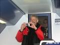PSV - Feyenoord 4-2 15-05-2005 (147).JPG