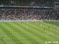 PSV - Feyenoord 4-2 15-05-2005 (15).JPG