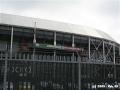 PSV - Feyenoord 4-2 15-05-2005 (151).JPG