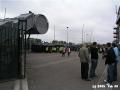PSV - Feyenoord 4-2 15-05-2005 (152).JPG