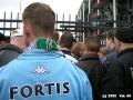 PSV - Feyenoord 4-2 15-05-2005 (153).JPG