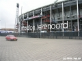 PSV - Feyenoord 4-2 15-05-2005 (154).JPG