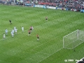 PSV - Feyenoord 4-2 15-05-2005 (16).JPG