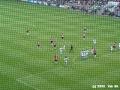 PSV - Feyenoord 4-2 15-05-2005 (17).JPG
