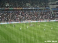 PSV - Feyenoord 4-2 15-05-2005 (18).JPG