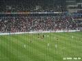 PSV - Feyenoord 4-2 15-05-2005 (19).JPG