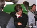 PSV - Feyenoord 4-2 15-05-2005 (2).JPG